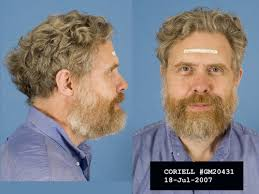 George Church, Professor of Genetics at Harvard Medical School and Director of the Personal Genome Project providing the world's only open-access information on human Genomic, Environmental & Trait data (GET).