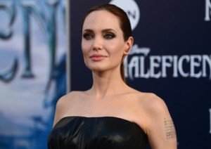 Jolie(BreastCancer)